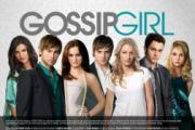 Preview gossipgirl preview