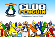 Preview club penguin preview