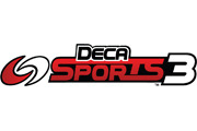 Preview deca sports preview