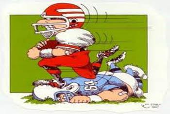 Sport of Speed
