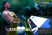 Preview rockband3 preview