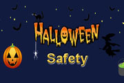 Preview halloweensafetyadvice pre