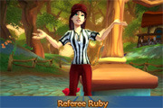 Preview ruby preview