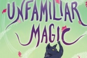Preview unfamiliarmagic preview