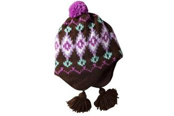 Cherokee dark taupe fashion hat, Target.com, $7.99