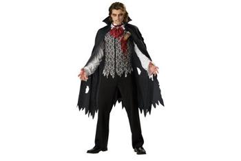 Vampire B. Slayed costume, $42.99, Target.com