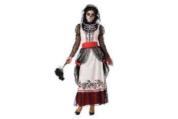 Skeleton Bride costume, $54.99, Target.com