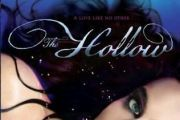 Preview thehollow preview