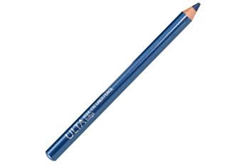 ULTA eyeliner pencil in Indigo, $7, Ulta.com