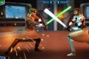 Preview preivew star wars clone wars adventures 20100811041336089 640w
