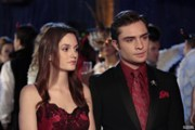 Preview gossipgirl preview2