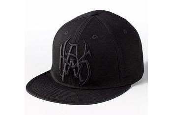 Tony Hawk Fontastic baseball cap, $20, Kohl's