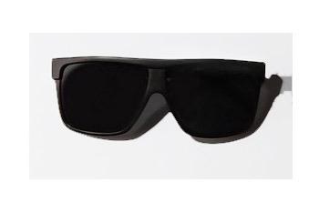 Ariane aviator sunglasses, $14, Urban Outfitters