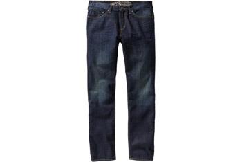 Slim Fit jeans, $39.50, Old Navy