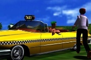 Preview preview crazy taxi 20101013064146574 640w