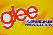 Preview glee karaoke pre