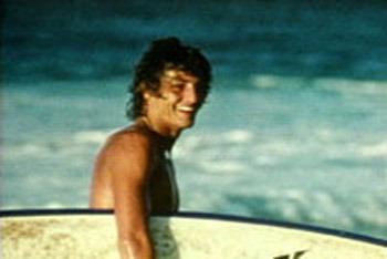 70s Shaun