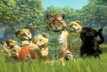 Courtesy of Microsoft