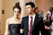 Preview 90210joejonas preview