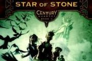 Preview starofstone preview