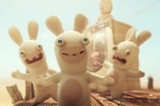 Preview preview rabbids travel in time