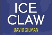 Preview iceclaw preview