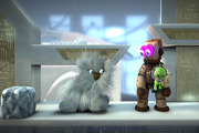 Preview lbp2 play   direct control pre