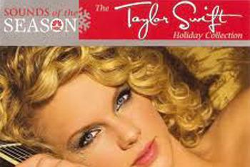 Celebrity Christmas Music