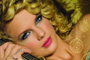Preview taylor swift pre