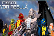 Preview mission von nebula pre