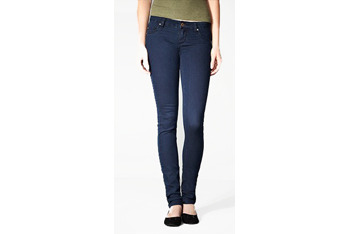 Forest Night Jegging, $29.90, at GarageClothing.com