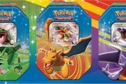 Preview pokemongiftguide article
