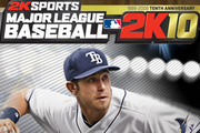 Preview mlb2k10 article