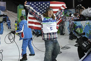 Preview shaunwhite article
