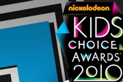Preview kidschoice article
