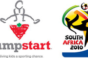 Preview worldcupsoccer article