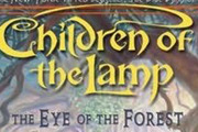 Preview childrenofthelamp article