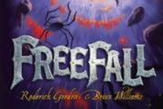 Preview freefall preview