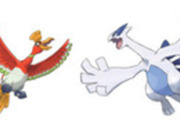 Preview thumb gallery pokemonnews article