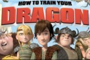 Preview preview hot to train your dragon