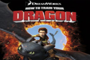 Preview trainyourdragonpreview