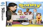 Preview sonny preview