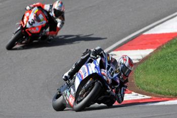 Superbike Championship