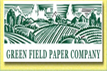 Green Field Paper Company