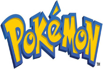 2010 Pokémon Video Game Championship Series
