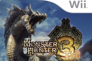 Preview monsterhuntertripreview