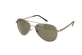 Urban Outfitters Aviators $14
