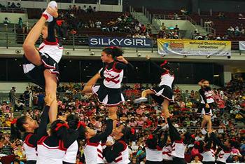 Skyward Skills