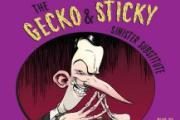 Preview geckoandsticky preview