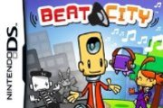 Preview preview beat city ds cover